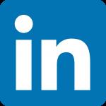 linkedin logo 150x150 Contact