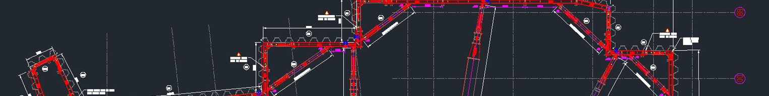 2d autocad blocks