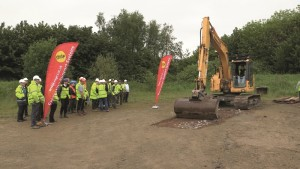 AA1258.new .01small 300x169 Groundworks Event