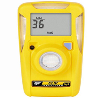 BW Gas Detector 340 BW Gas Detector