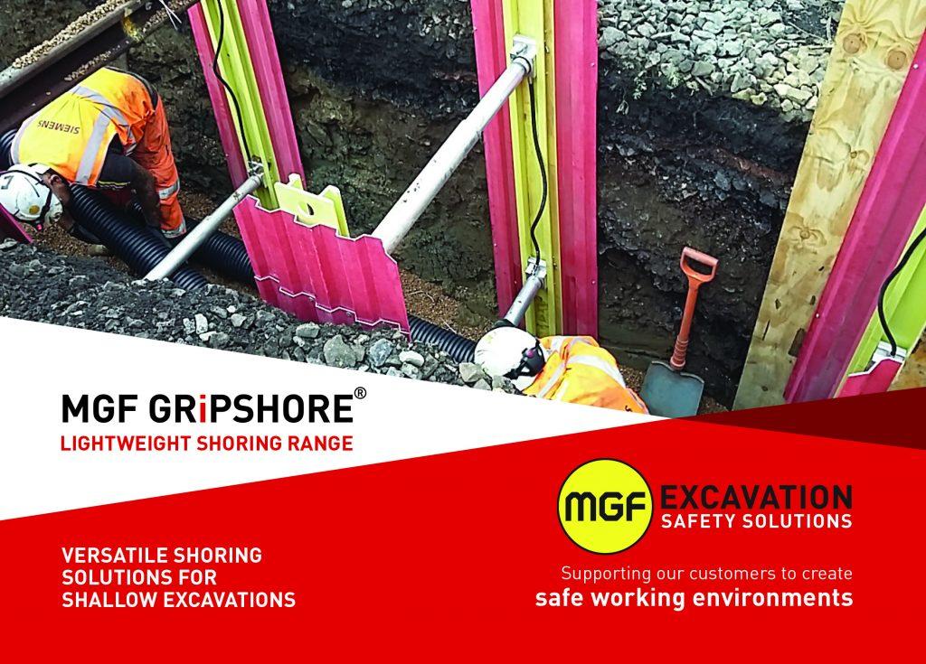 Full Gripshore Product Range Cover 1024x735 Online Brochures