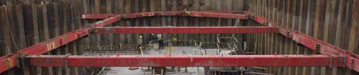 Iggesund 2 Case Study   Iggesund Biofuel Processing Facility Cumbria