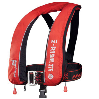 Lifejacket 300 Personal Protective Equipment