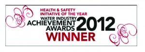 Pipe Lifter Award logo2 300x108 Award winning safety with MGF