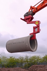 Pipelifter 200x300 Award winning safety with MGF