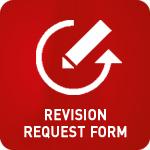 Revision button web 1 Design Procedures