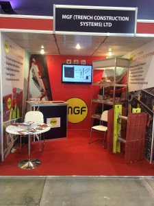 TRako image web 225x300 MGF Attend the TRAKO 2015 International Rail Exhibition