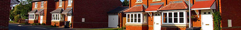homes_banner_web