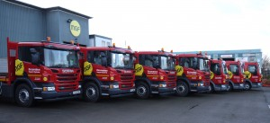 reworked 300x137 MGF Expands UK Haulage Fleet