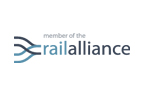 Railalliance