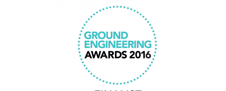 Ground-engineering-award finalists
