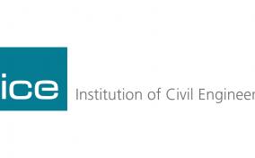 institution-of-civil-engineers-ice-logo