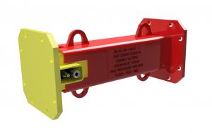 250kN-Hydraulic-Strut