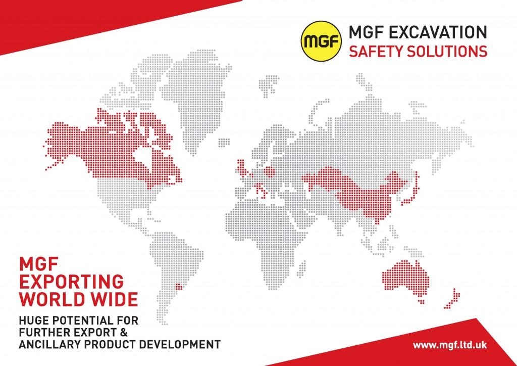 MGF Exporter Map Page 1 1024x724 Exports / Distributors