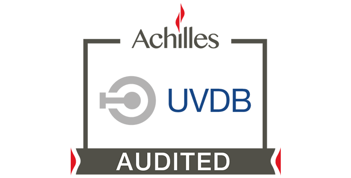 MGF Scores 100% in Achilles Audit for Third Consecutive Year