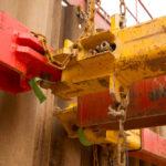 Case Study: Wessex Water Upgrade Bridgwater Water Supply Grid 4