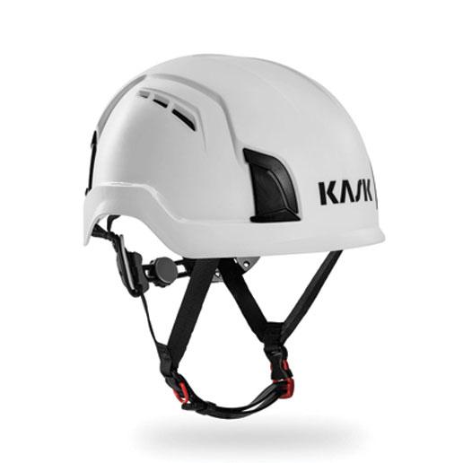 Ridgegear Zenith Safety Helmet 1