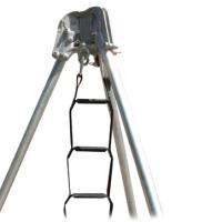 Flexi Ladders