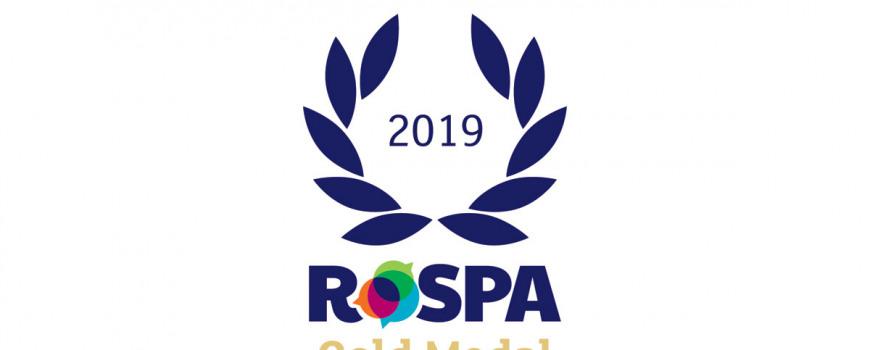 RoSPA-2019