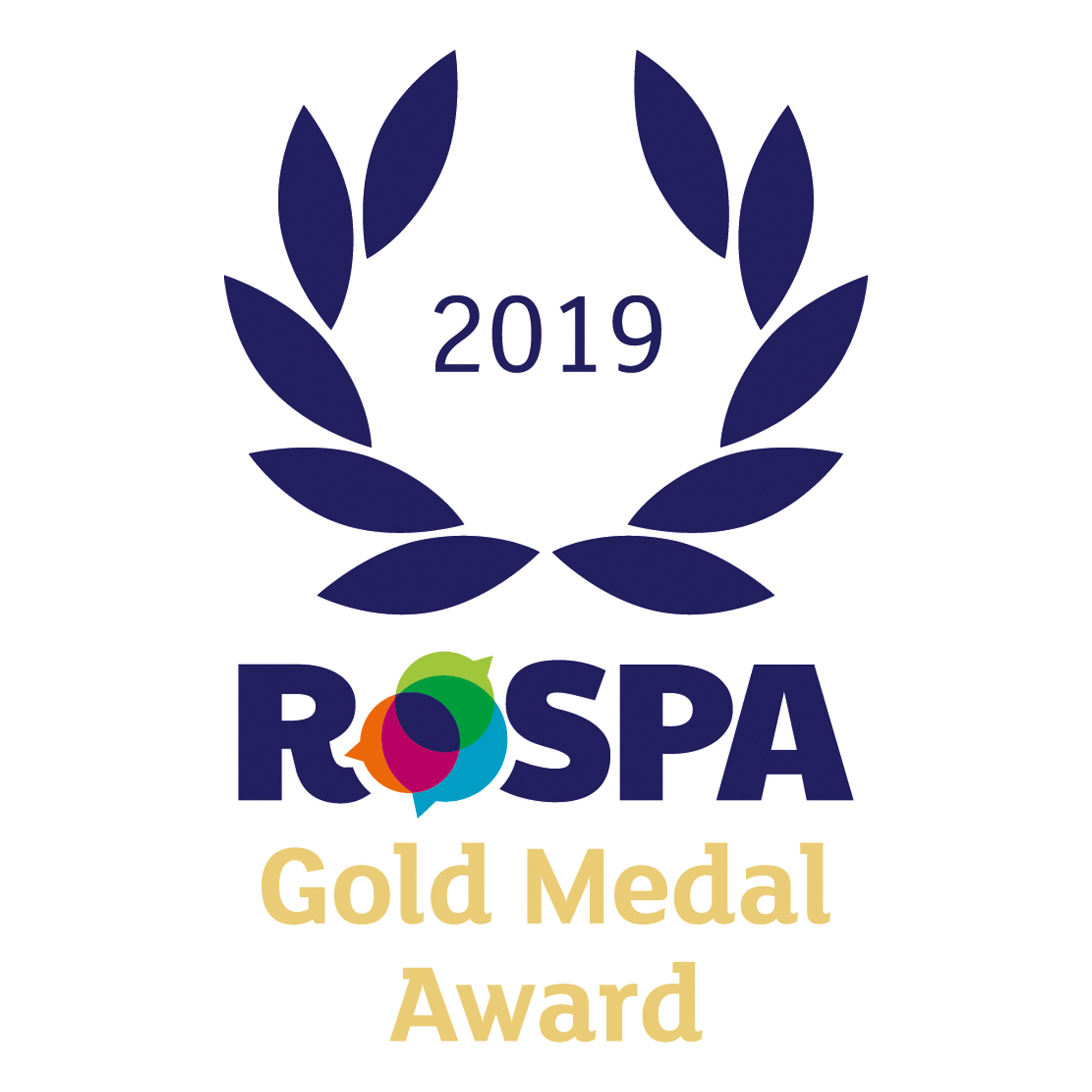 mgf-rospa-gold-medal-2019-square