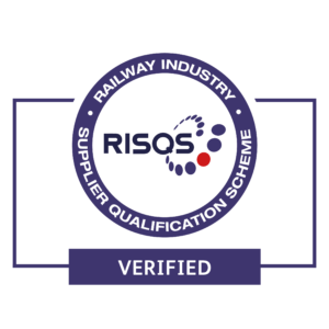 RISQS Verified - MGF