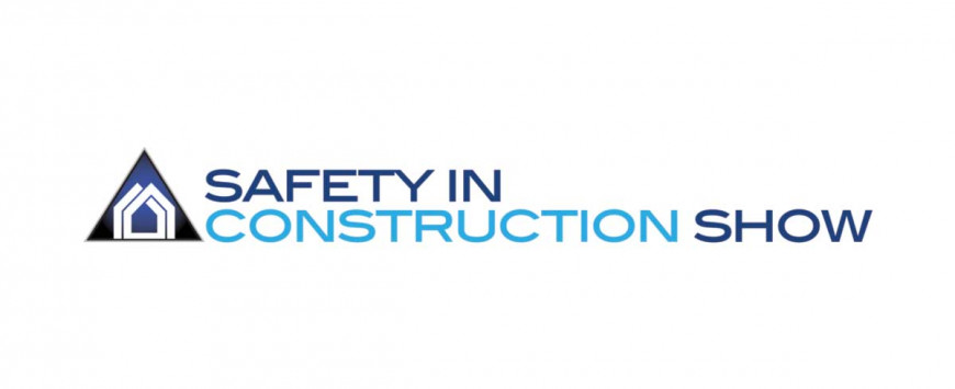 MGF Head to The Safety in Construction Show 2019