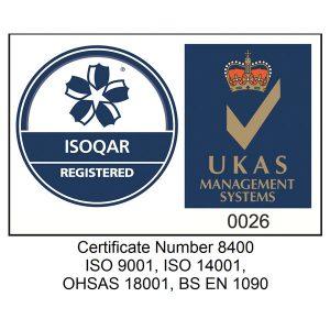 ISOQAR