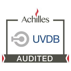 UVDB-AUDITED