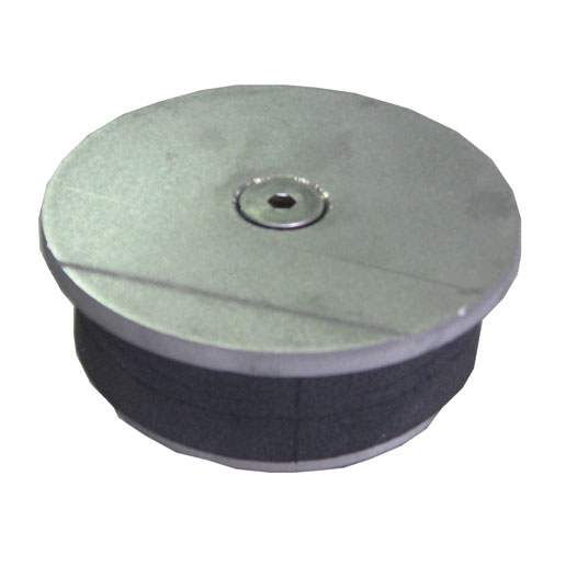Abtech 30019 Base Sleeve Cap 1