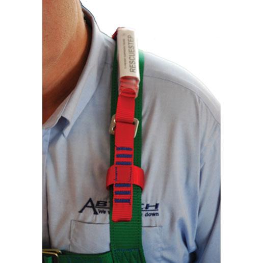 Abtech ABLSS - Leg Suspension Strop 1