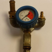 Image of Compressor Inflation Kit
