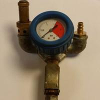Image of Compressor Inflation Kit
