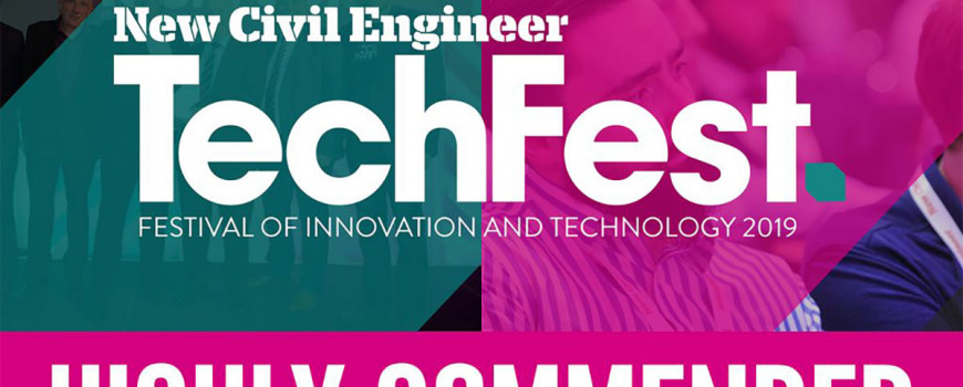 TechFest-2019-Highly-Commended