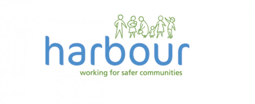 MGF Donate to Harbour Durham City Women's Refuge