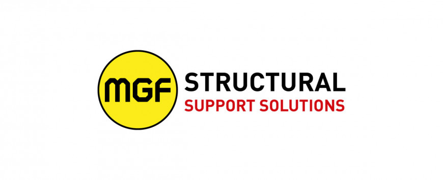 Introducing MGF Structural Support Solutions