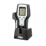 Drager Alcotest in stand