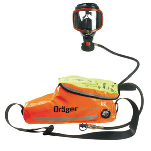 Drager-PP10