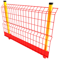 Shoring Safety Products