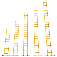 GRP Ladders animation