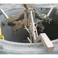 Manhole-Ring-Lifter