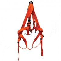 RGH5-Glow-Harness