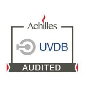 Achilles-logo