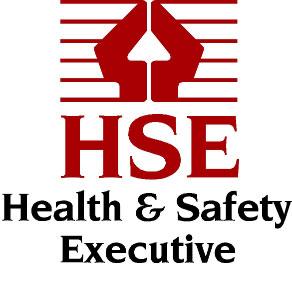 HSE logo edit