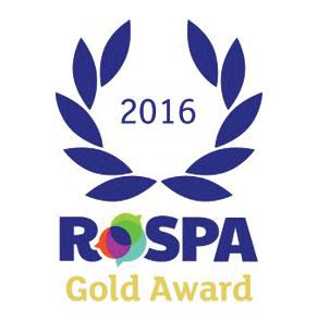 ROSPA-2016 logo