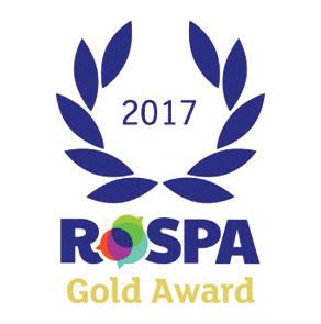 ROSPA-2017 logo