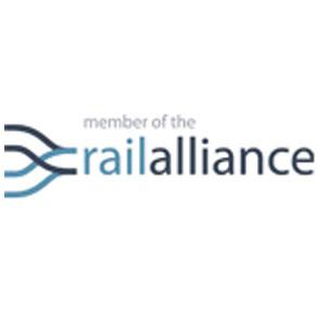 Rail-alliance-logo