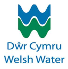 Welsh-water-award-logo