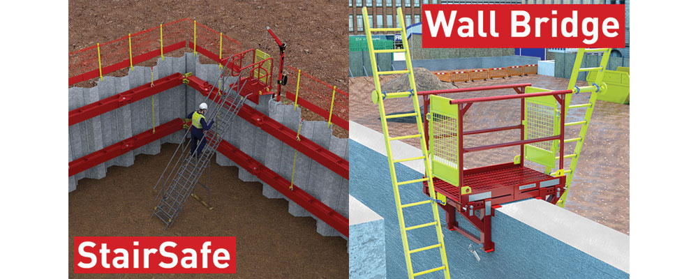 StairSafe-and-Wall-Bridge animated images