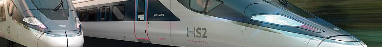 HS2 header 3