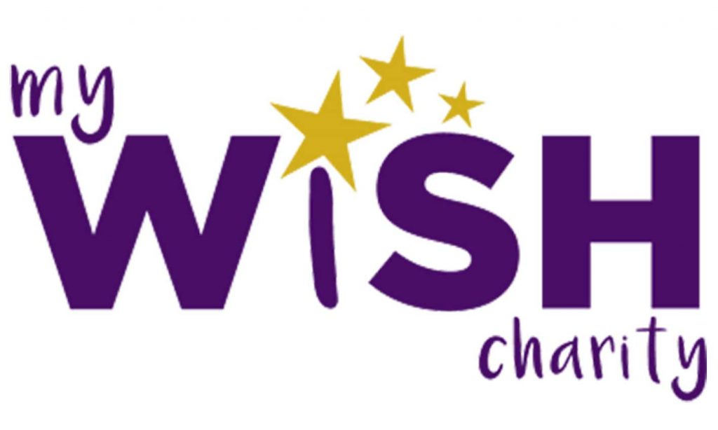 My Wish Charity Stanton 1024x614 1